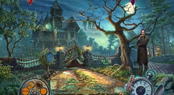 Mystery Rummy: Fall 2 – Edgar Allan Poe