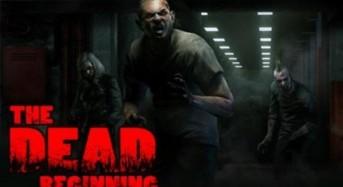 The Dead Beginning